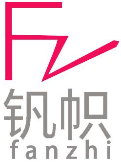 上海钒帜精密设备有限公司