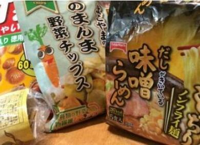'全、精、高',日本浓缩干燥等食品机械考察的感受!