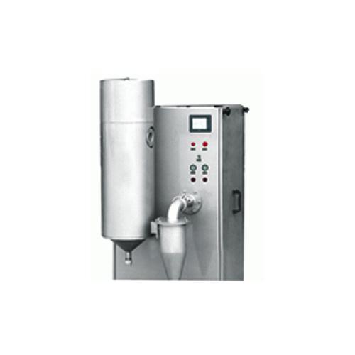SD系列实验室型喷雾干燥设备