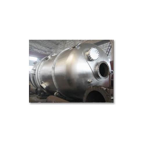 儲罐(不銹鋼、鋁、碳鋼等)