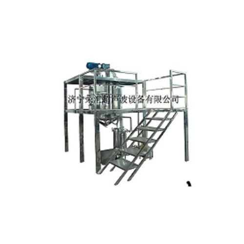rhtq-g型超声波提取器/价格