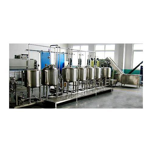 生产型果汁、果酒生产线,宇砚饮料生产线,果肉、果酱设备