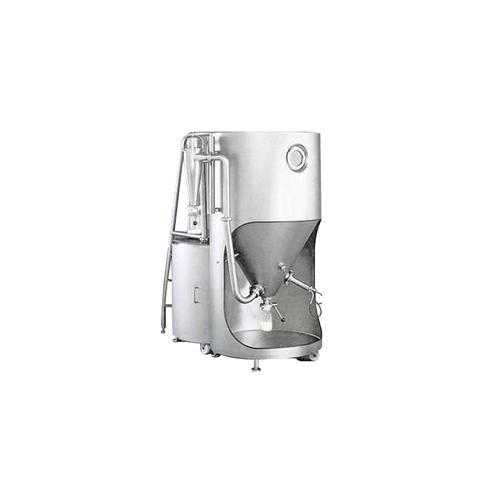 实验型离心喷雾干燥机,小型喷雾干燥设备,宇砚干燥设备