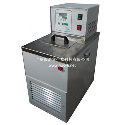 外循环式高温热油机