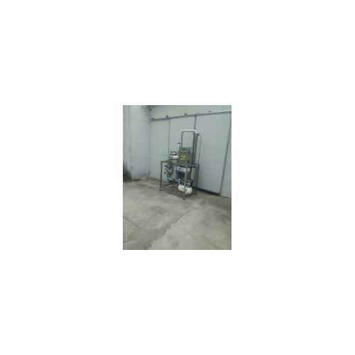 Y-TC多功能超声波提取浓缩机组 提取浓缩设备