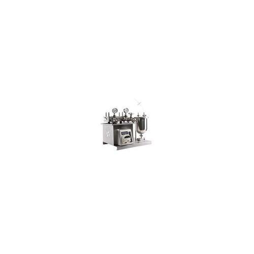 小型切向流超滤系统Mini T05